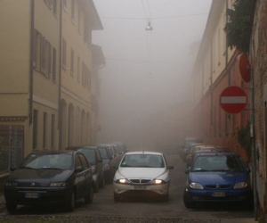 霧のクレモナ