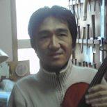 田中 和彦