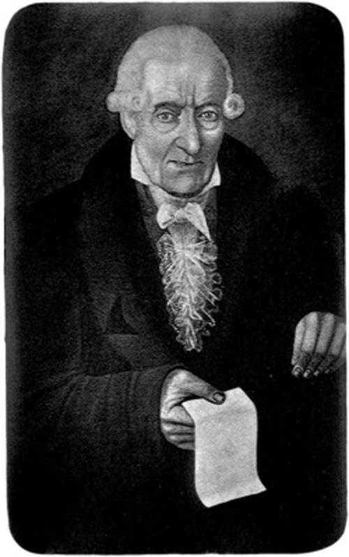 コッツィオ・デサラブーエ伯爵 (1755-1840)